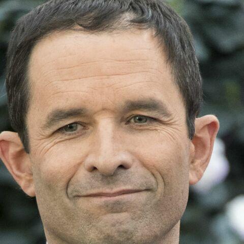 Benoît Hamon bientôt dans le bain du spécialiste télé-réalité Jeremstar?