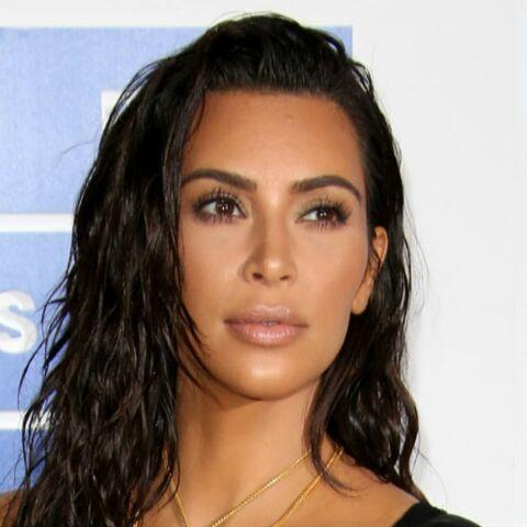 10 ans après la sextape de Kim Kardashian: comment a-t-elle réagi à sa diffusion?