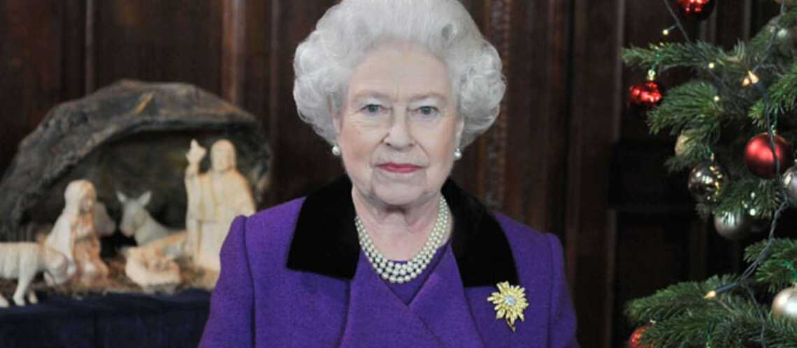 La reine Elizabeth II bientôt en tête des audiences télé