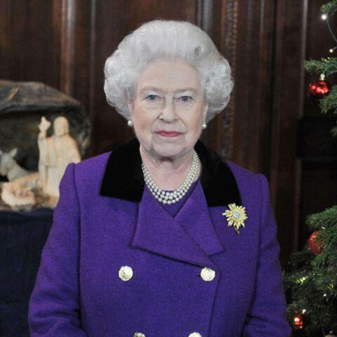 La reine Elizabeth, malade, renonce à ses vacances