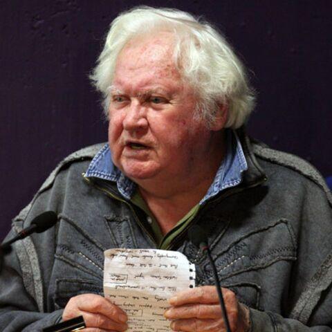 Le réalisateur Ken Russel est mort