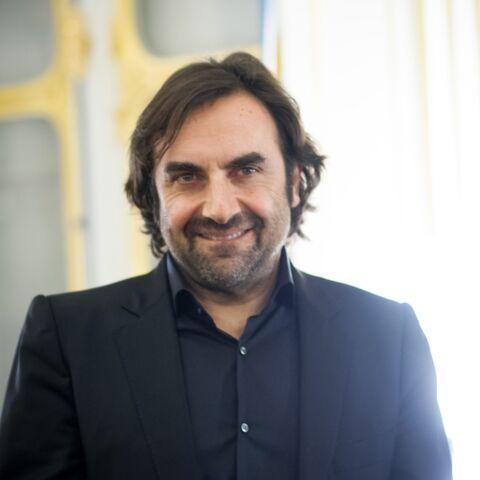 André Manoukian tâcle The Voice pendant la Nouvelle Star