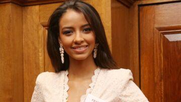 Flora Coquerel, son bilan Miss France