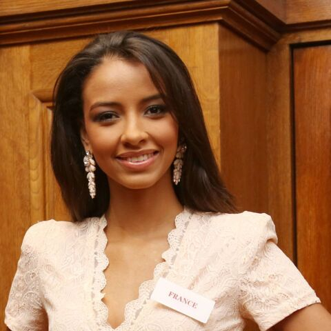 Flora Coquerel, son bilan Miss France