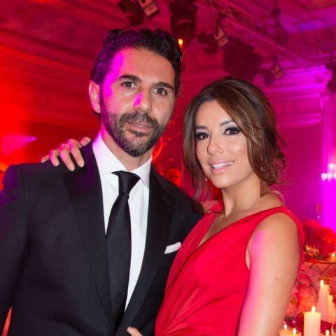 PHOTOS –Les plus beaux mariages de stars de l'année 2016