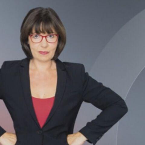 Un homme accusé de violences sur un bébé affirme s'être inspiré des méthodes de la Super Nanny de TF1