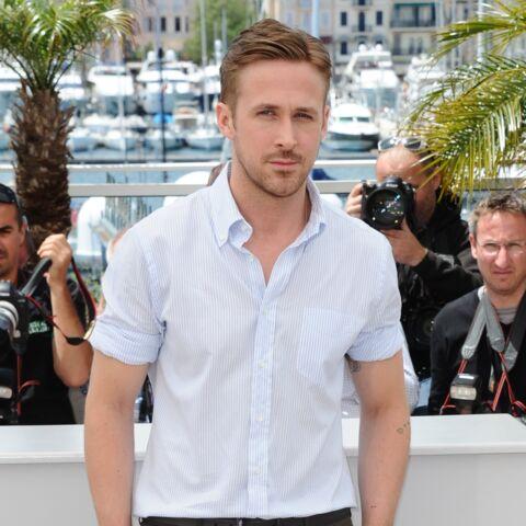 Ryan Gosling, déjà de retour au travail