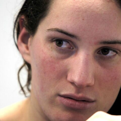 Morte sur le tournage de Dropped, la nageuse Camille Muffat aurait eu 27 ans aujourd'hui