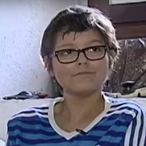 Malgré son traitement contre la leucémie reçu aux Etats-Unis, Matéo est mort