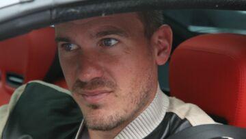 Nicolas Douchez en garde à vue: «Il n'y a aucune blessure», son avocate contre-attaque