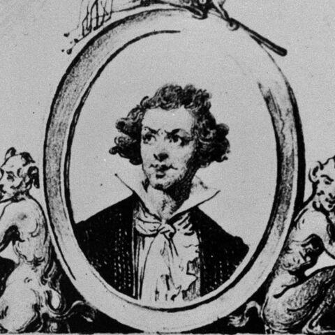 Jean-Jacques Pauvert, célèbre premier éditeur de Sade, est mort