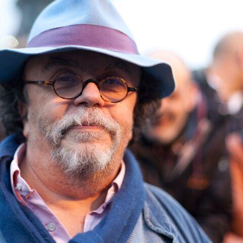 Jean-Michel Ribes: «Les brèves racontent quelque chose de notre société»