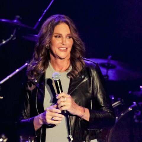 Caitlyn Jenner existe aux yeux de l'administration