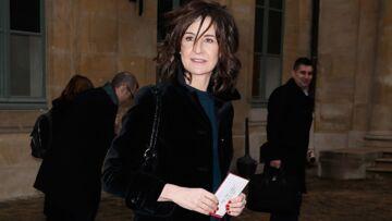 Valérie Lemercier: Secret Story l'inspire