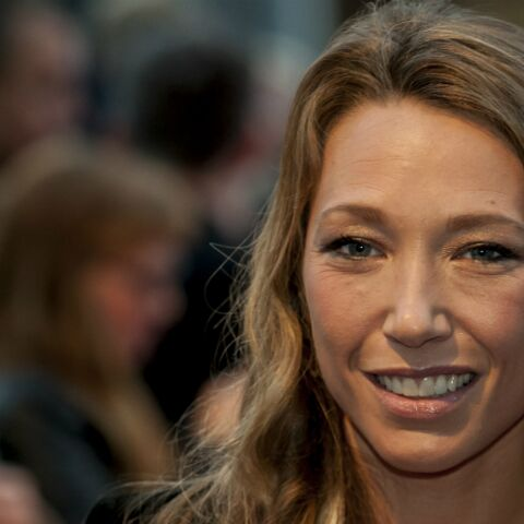 PHOTO – Laura Smet, sublime, pose topless