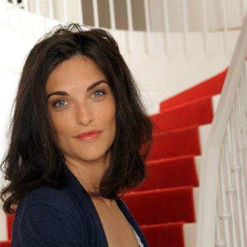 Pauline Delpech se confie sur son anorexie
