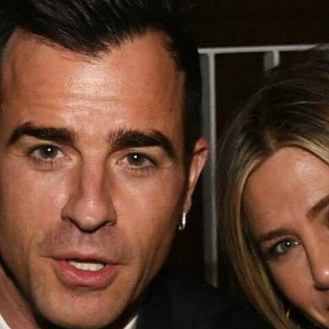 Justin Theroux, le mari de Jennifer Aniston, réagit au divorce de Brad Pitt et Angelina Jolie