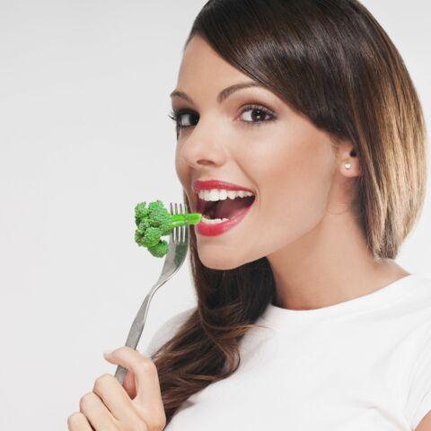 Cures détox: découvrez les bonnes astuces pour rester en forme