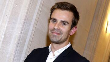 PHOTO – Jean-Baptiste Marteau, qui est le nouveau collègue de Léa Salamé dans «l'Émission Politique»?