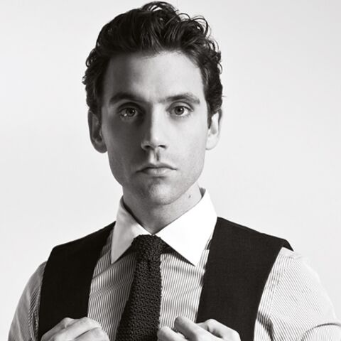 Mika: «J'ai voulu mourir par amour»