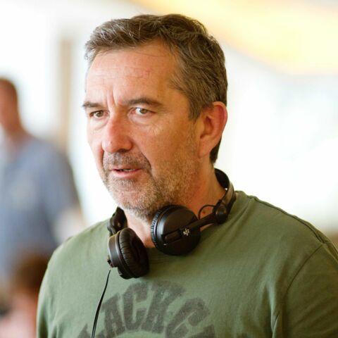 Pascal Chaumeil, réalisateur de l'Arnacoeur, est mort