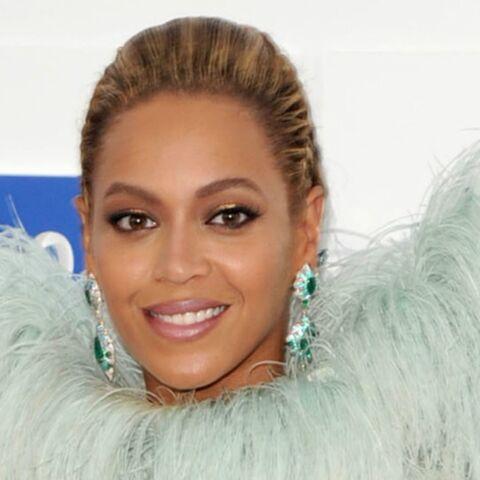 Vidéo – Beyonce et Rihanna, reines des «MTV Video Music Awards»