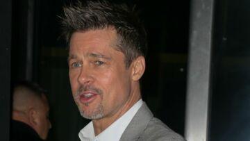 Brad Pitt dans la tourmente: la plasticienne française Odile Soudant engage de nouvelles poursuites