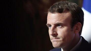 Les voisins d'Emmanuel Macron au Touquet gênés par les patrouilles: les CRS prennent mal les nouvelles directives