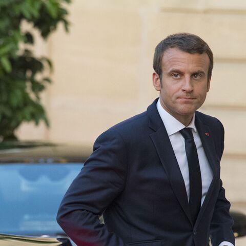 Nomination de Bruno Roger-Petit: une vidéo gênante pour Emmanuel Macron ressurgit sur la toile