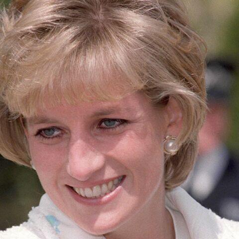 Hommage à Lady Diana: Comment le prince Harry et William vont passer la journée d'anniversaire de la mort de leur mère