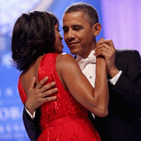 Des bras comme Michelle Obama