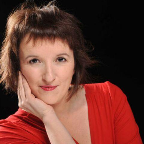 Anne Roumanoff virée d'Europe 1 en quatre minutes