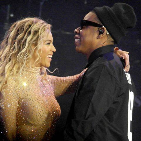 Beyoncé et Jay-Z offrent leur tournée
