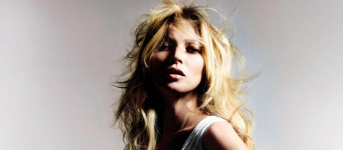 Kate Moss pour Topshop: que faut-il shopper?