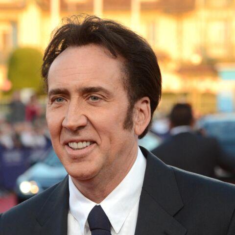 Nicolas Cage: «Qui va se souvenir de telles merdes?»
