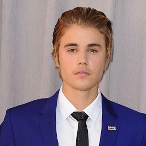 Justin Bieber rejoint le casting de Zoolander 2