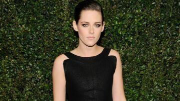 Kristen Stewart a détesté le sexe avec Robert Pattinson