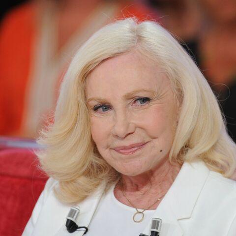 Michèle Torr bientôt opérée du coeur