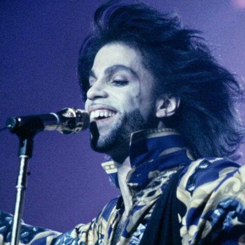 De la morphine retrouvée sur le corps de Prince