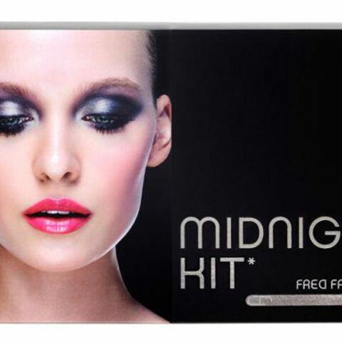 Le Midnight Kit de Fred Farrugia