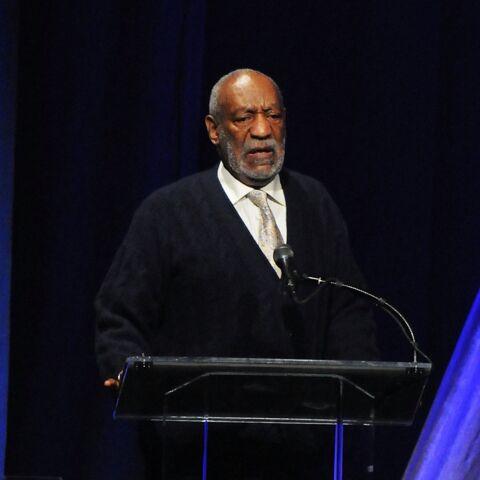 Bill Cosby embauche une armée de détectives