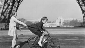 Robert Doisneau: Le braconnier de l'image