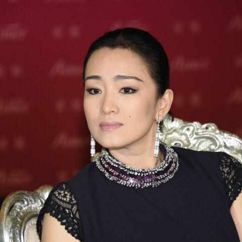 Gong Li: fille de la révolution