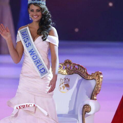 Et si la France élisait Miss Monde?