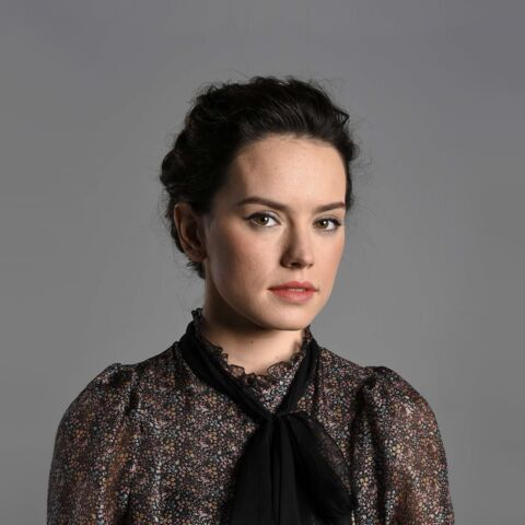 Star Wars: Daisy Ridley et les jouets sexistes