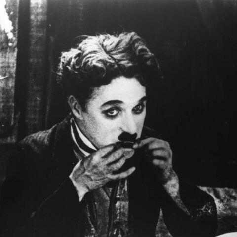 Charlie Chaplin, James Brown… ces illustres personnalités qui sont mortes à Noël