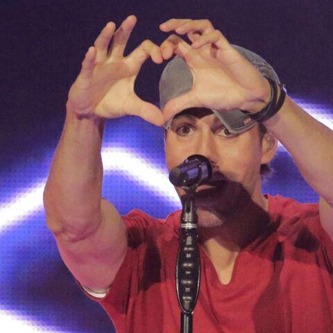 J-Lo, Miley Cyrus, Enrique Iglesias: qui censure qui?