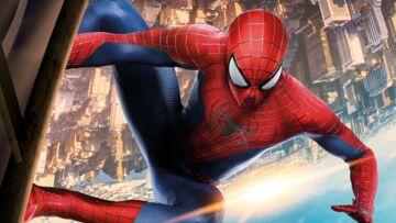 Diaporama – Les plus grands super-héros créés par Stan Lee
