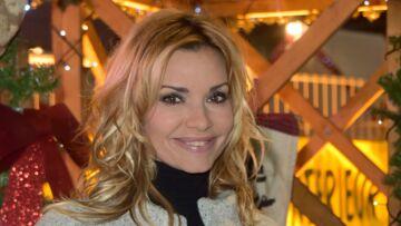 VIDEO – Ingrid Chauvin se met à la chanson… pour la bonne cause
