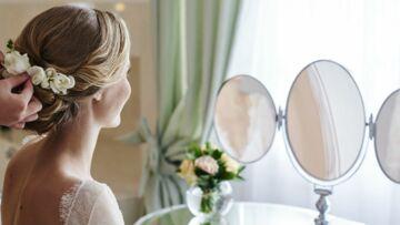 Mariage: 8 astuces pour être la plus belle le jour J